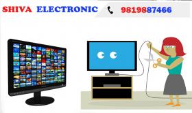 Shiva Electronic