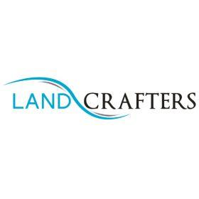 Landcrafters Florida