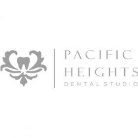 Pacific Heights Dental Studio