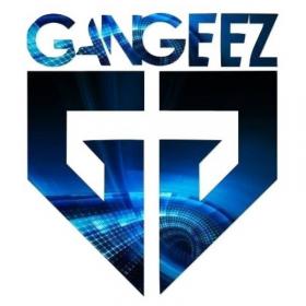 GANGEEZ