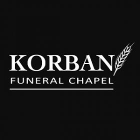 Korban Funeral Chapel