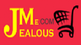 Jealousme online shopping store