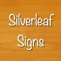 Silverleaf Signs