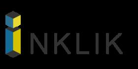Inklik - Digital Marketing Agency