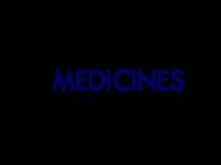Indian Generic Medicines - Buy Online Hepcinat,Lenalid(Lenalidomide),Hepcinat Lp In India