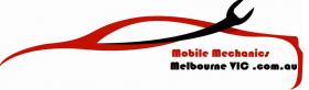 Mobile Mechanics Melbourne VIC