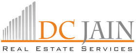 DC JAIN REAL ESTATE SERVICES