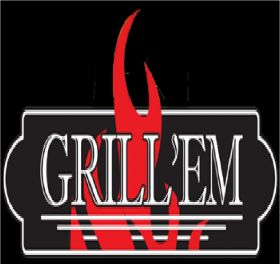 Grill Em Steakhouse