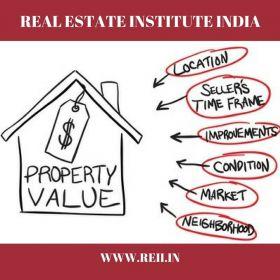 Real Estate Institute of India