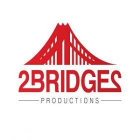 2Bridges Productions