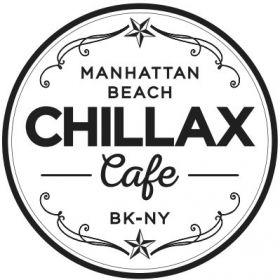Chillax Corporate Events & Private Party
