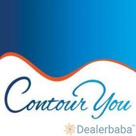 Contour You