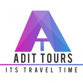 Adit Tours