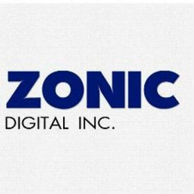 Zonic Digital
