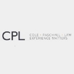 Cole Paschall Law