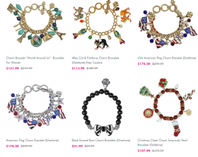 Ritzy Couture Jewelry - Women Jewelry