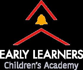 ELCA Preschools San Diego.