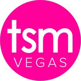 TSM Agency Las Vegas