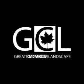 Great Canadian Landscape Inc.