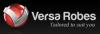 Versa Robes - Custom Made Wardrobes & Closets Melbourne