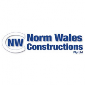 Norm Wales Constructions Pty Ltd