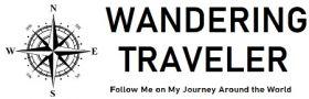 Wandering Traveler Blog
