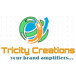 Tricity Creations