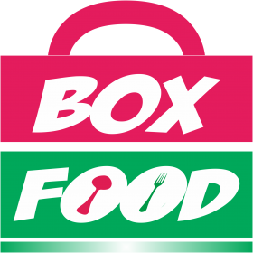 Box Food Online Food Delivery App