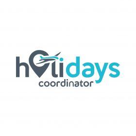 Kerala holidays coordinator