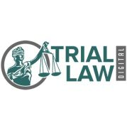 Trial Law Digital