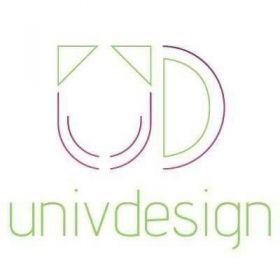Univ Design Technologies Pvt Ltd