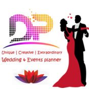 DebPriya Wedding & Events Planner