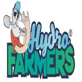 Hydro Farmers
