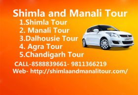 Shimla Trip 2 Night 3 Days| Shimla Manali Dalhousie Tour from Delhi