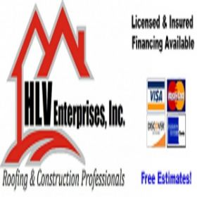 HLV Enterprises, INC