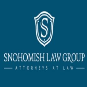 Snohomish Law Group