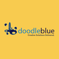 doodleblue Innovations