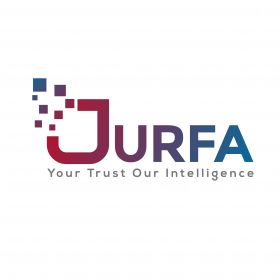 Jurfa Technologies Private Limited