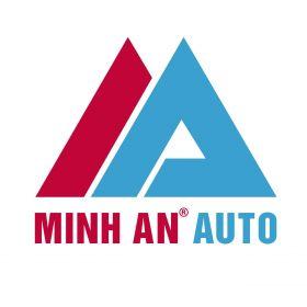 Minh An Auto