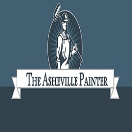The Asheville Painter