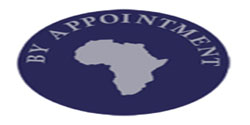 By Apppointment Africa