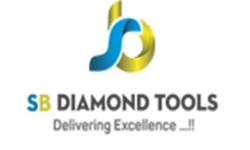 SB Diamond Tools