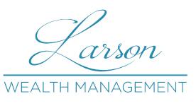 Larson Wealth Management