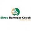 Shree Damodar Cocah Crafts Pvt. Ltd.