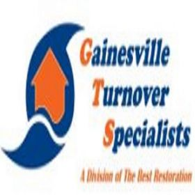 Gainesville Turnover Specialists