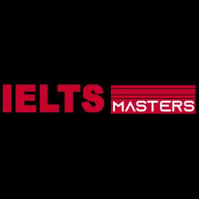 IELTS MASTERS - Best IELTS Coaching Institute in Panchkula
