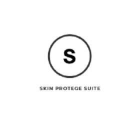 Skin Protege Suite