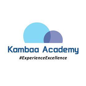 Digital Marketing Training Center in Coimbatore - Kambaa Academy
