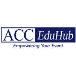 ACC EduHub