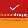 Home Drape